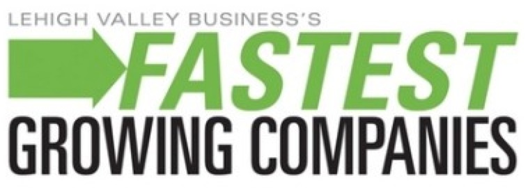 RER Energy Group Named to Lehigh Valley Business' List of Fastest-Growing Companies
