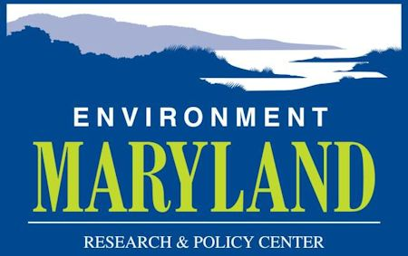 RER Energy Group Highlighted in Tour of The Maryland Center for Veterans Education and Training by Secretary of the Environment, Ben Grumbles