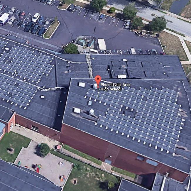 Phoenixville-High_School-Google-PA