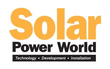RER Featured in Solar Power World Bringing a Community PPA to New York Yoga Ranch