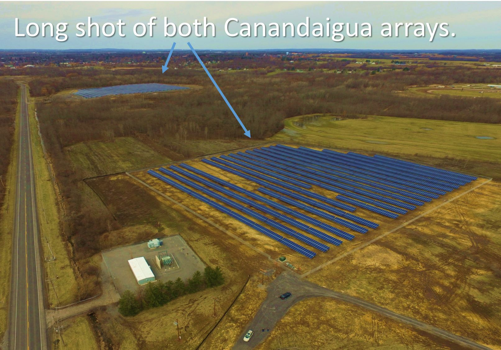 town-of-canandaigua-overhead