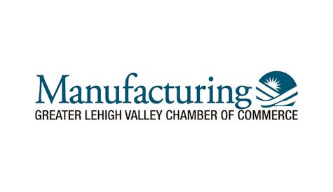 RER Featured Panelist for Energy Efficiency in Manufacturing Summit