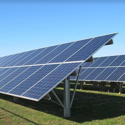 Hopewell-70 kW-2