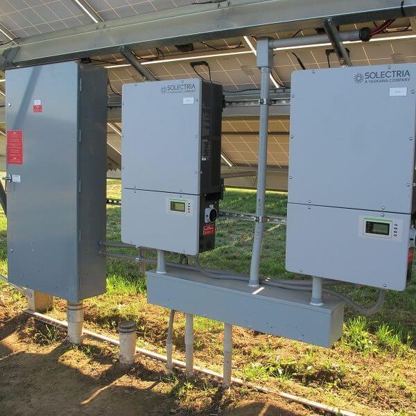 Hopewell-70 kW-4