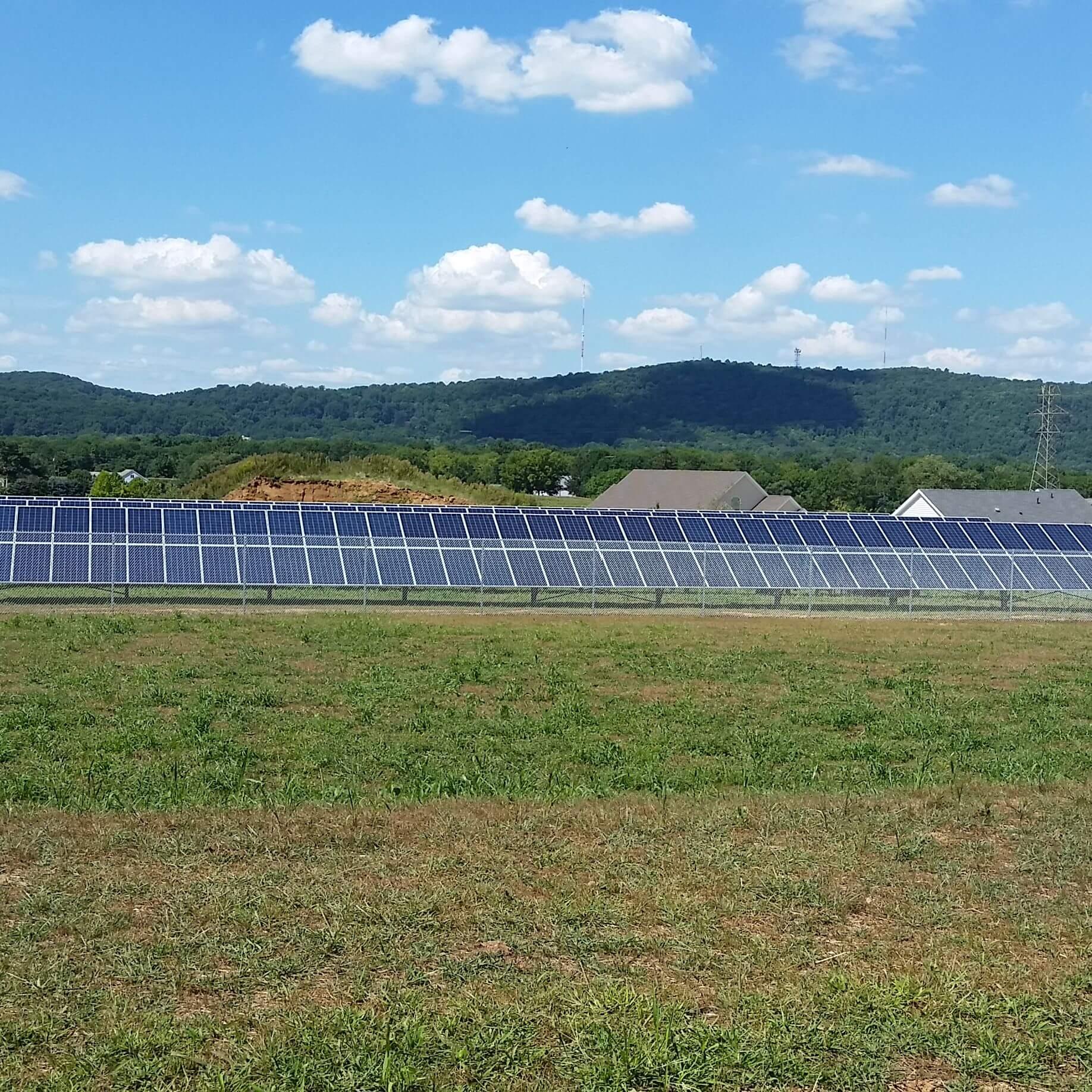Hopewell-70 kW