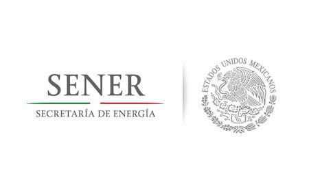 RER Energy Group's Latin American Division Receives Labor Practice Award from Mexico's Department of Energy