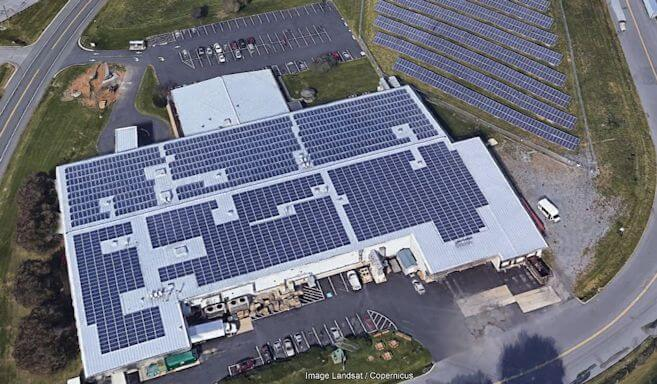 Goodwill-GM-RM-Solar-Array-2