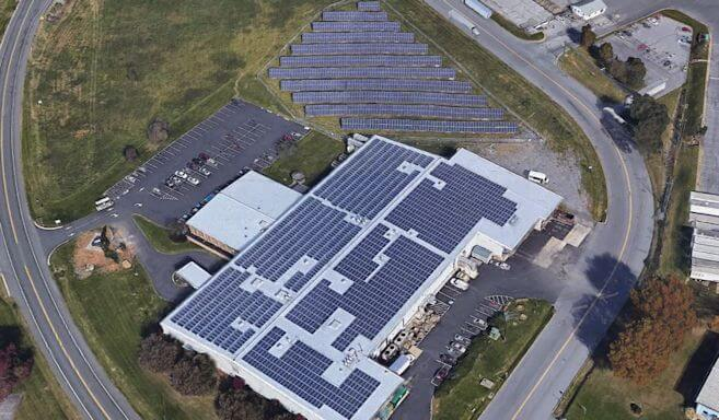 Goodwill-GM-RM-Solar-Array-5