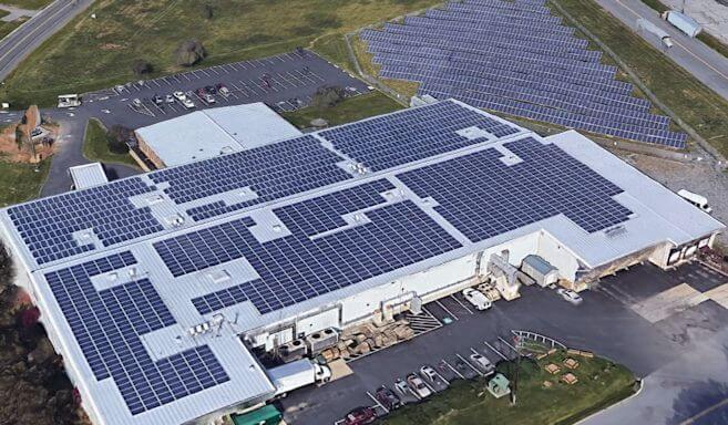Goodwill-GM-RM-Solar-Array-6