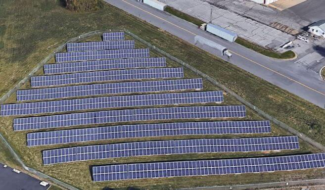 Goodwill-GM-Solar-Array-1