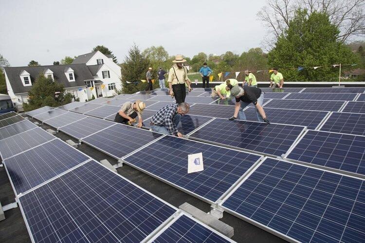 MCC-Resource-Solar-RER-Energy-Group-2