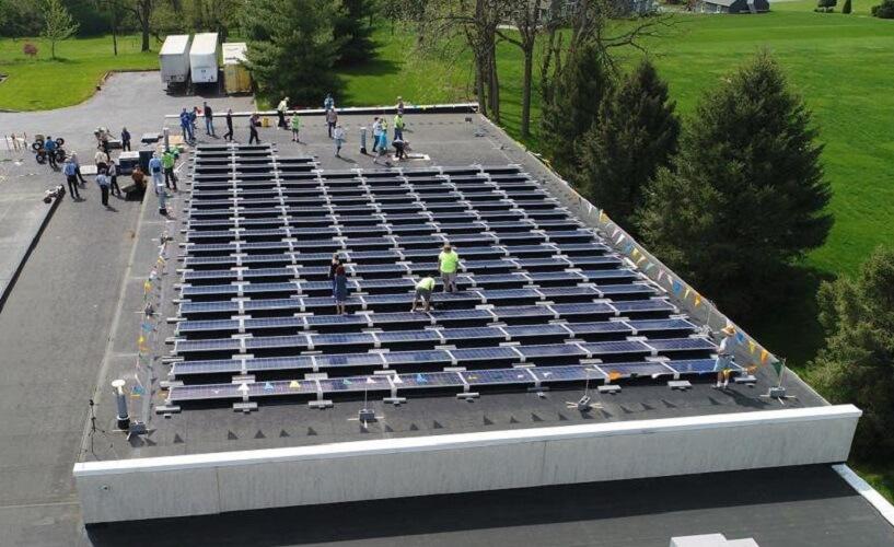 MCC-Resource-Solar-RER-Energy-Group-3