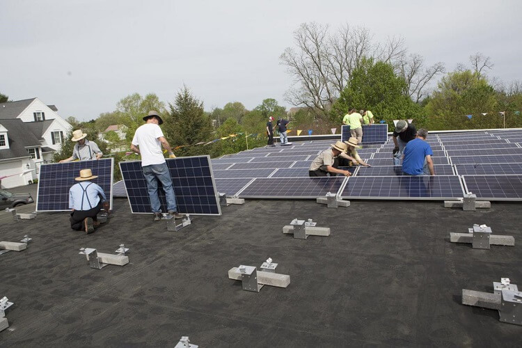 MCC-Resource-Solar-RER-Energy-Group