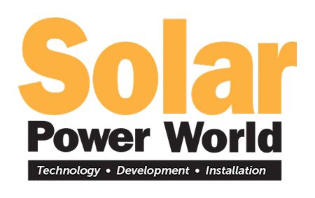 RER Energy Group Recognized as a Top Solar Developer in the U.S. and the #1 Solar Developer in Pennsylvania