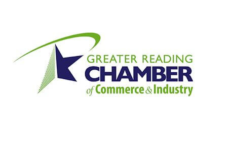 RER Energy Group Once Again Named Second Fastest-Growing Company in the Greater Reading, PA Area