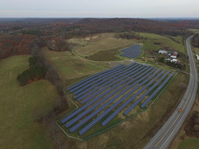 CAMDEN-central-school-solar-array_0013