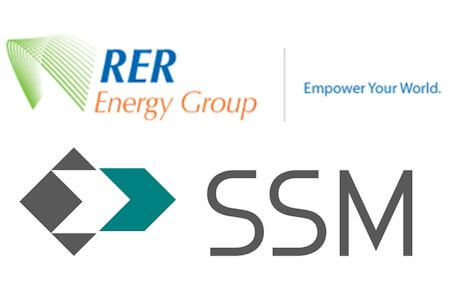 SSM and RER Host Another Popular Solar Seminar for All Who Manage Electrical Costs