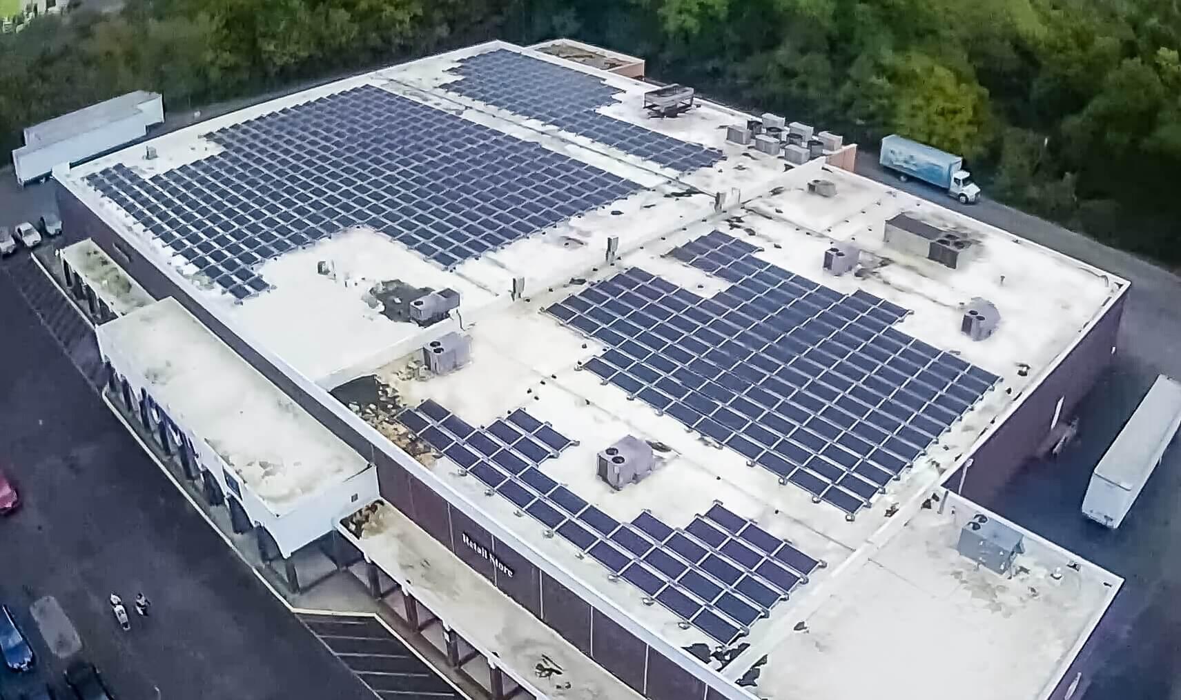 Salem-Goodwill-Solar-2-Websized