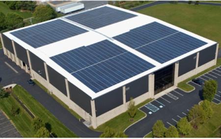 Pennsylvania solar advocates call for 6 GW by 2025