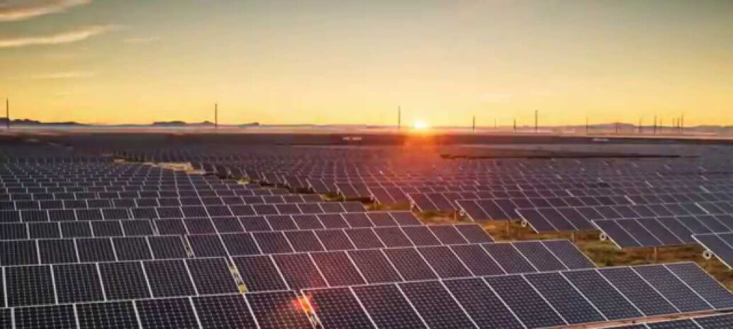 Reasons to be cheerful: US utility solar pipeline is 'stronger than ever'